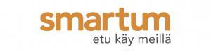Smartum_etu_kay_meilla_logo-300x212