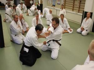 kawabe_seminar_summer_2013_IMG_5427