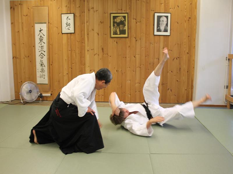 kawabe_seminar_summer_2013_IMG_5460